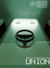 Sisteme de cabinete mobile